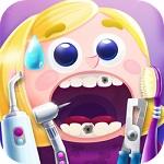 طبيب الاسنان 2